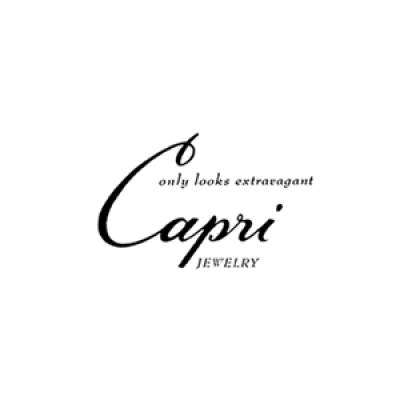 История компании Capri