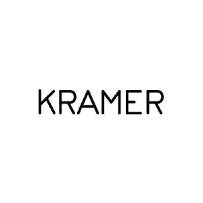 Логотип Коллекционные украшения Kramer