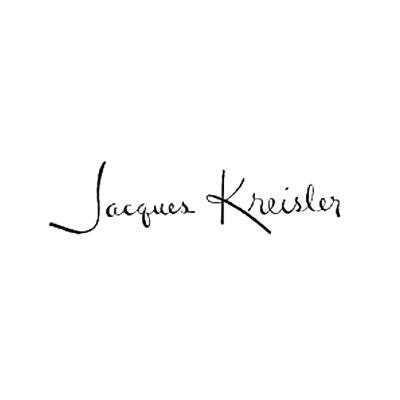 Логотип Kreisler USA