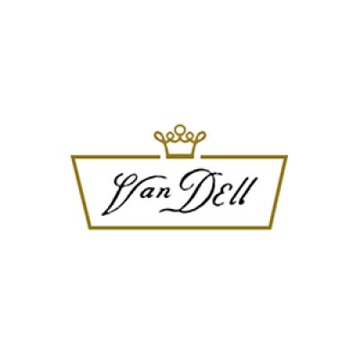 Логотип Van Dell