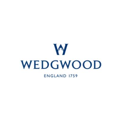 Логотип Wedgwood
