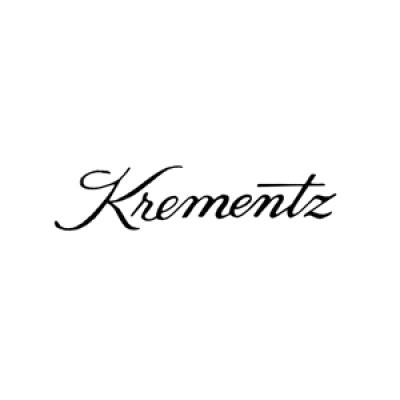 Винтажные украшения Krementz