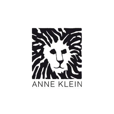 Логотип История бренда Anne Klein